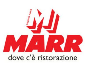 marr