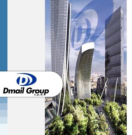 Dmail Group approvati i conti del primo semestre 2014