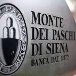 AZIONI BANCA MPS – QUOTAZIONE BANCA MPS (BMPS.MI) IN TEMPO REALE