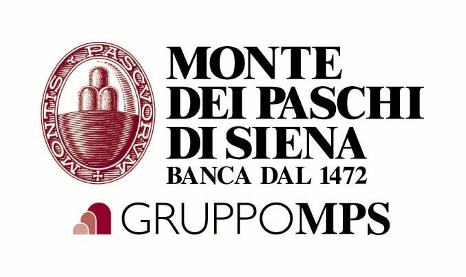 Monte dei Paschi di Siena perdita di oltre 5 miliardi nel 2014