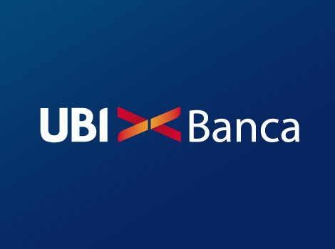 Dividendo Ubi Banca 2015 esercizio 2014