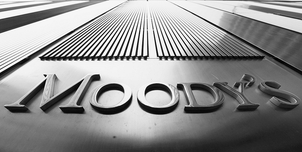 Unicredit Moody's