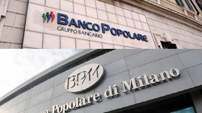 banco popolare bpm