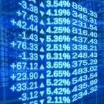 Calendario trimestrali Borsa Italiana: date approvazione risultati primo trimestre 2018