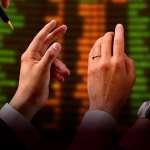 Previsioni Borsa Milano settembre 2017: su quali azioni e titoli investire