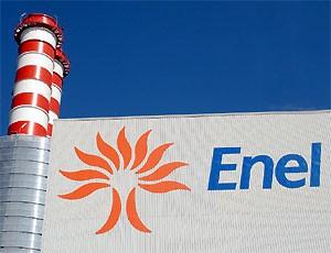 enel-dividendo-2012