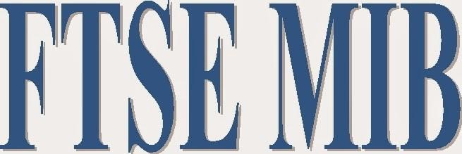 a76a2eb984 Quotazione FTSE MIB (FTSEMIB.MI) in tempo reale - Valoreazioni.com