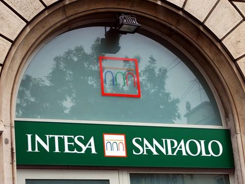 Intesa Sanpaolo a rischio i risultati del secondo trimestre 2014