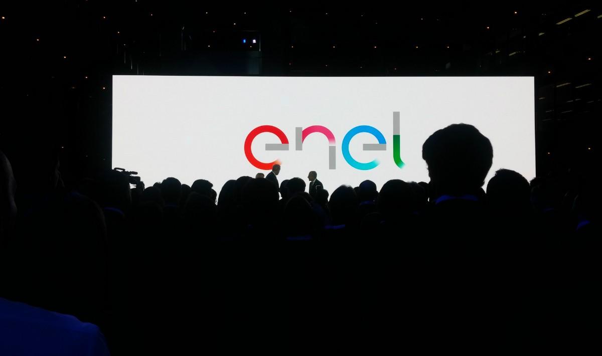 quotazione Enel tempo reale