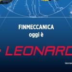 AZIONI LEONARDO-FINMECCANICA (LDO.MI) – GRAFICO QUOTAZIONE  IN TEMPO REALE
