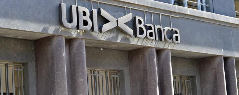 quotazione Ubi Banca