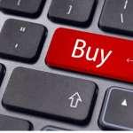 Azioni da comprare 2017: rating e target price sui titoli del Ftse Mib