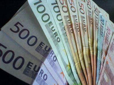 Acconti dividendi esercizio 2012 borsa italiana