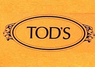 tod-logo-364–324×230