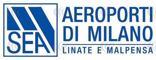 500_sea_aeroporti_di_milano