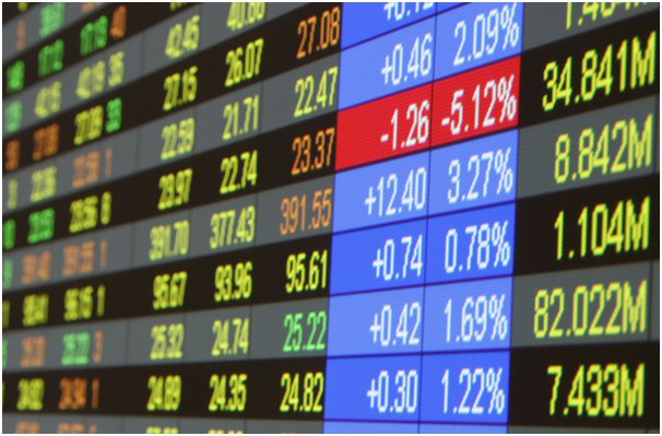 Validazione in asta di Borsa