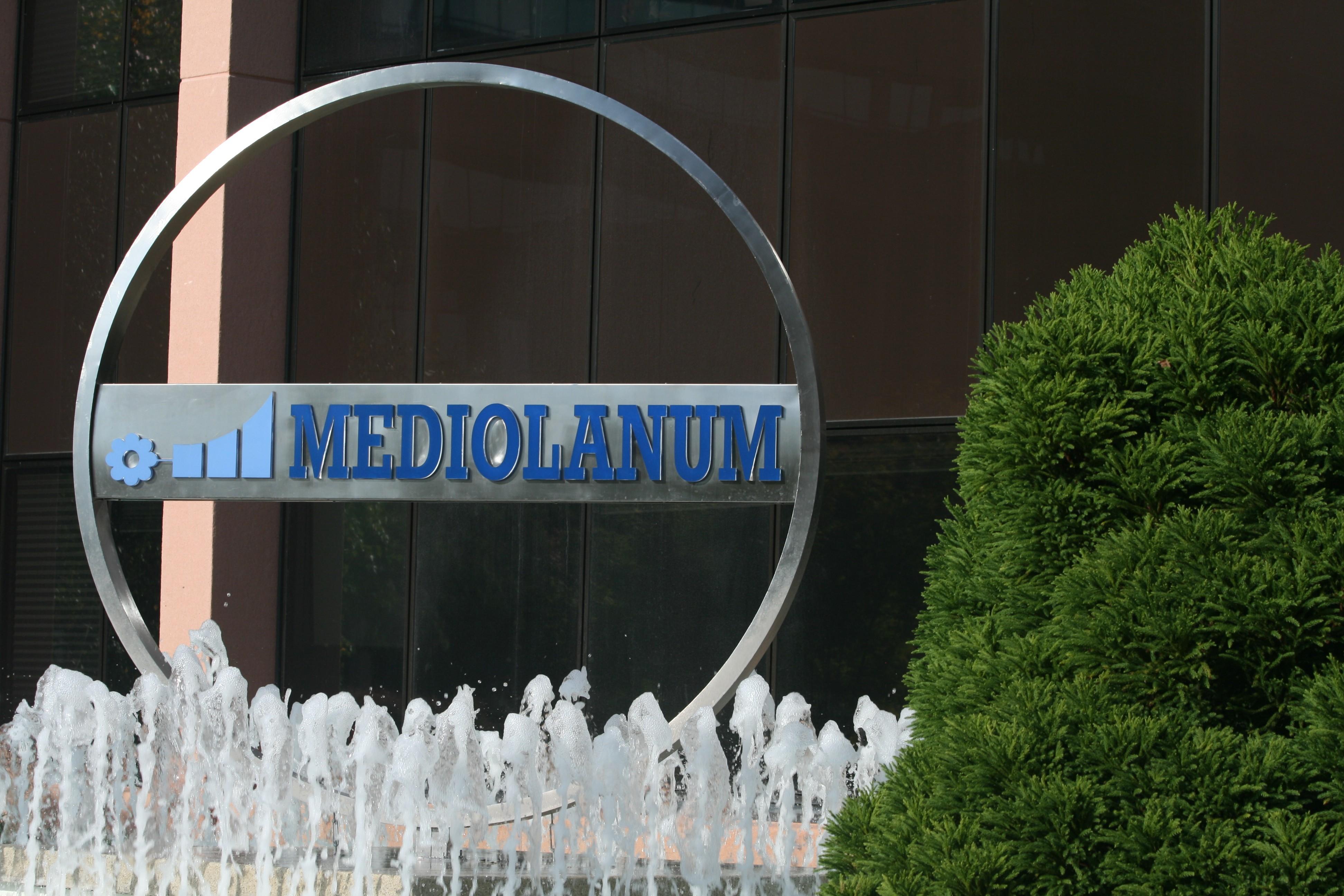 Mediolanum_Sede_Basiglio_Milano