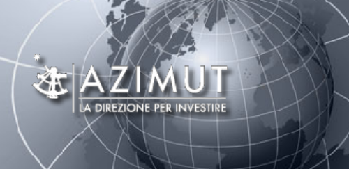 Azimut raccolta positiva a novembre 2014