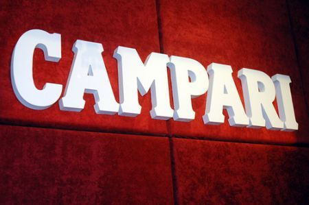 Campari rimosso dalla Europe Sell List di Goldman Sachs
