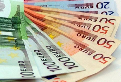 Aumenti di capitale deliberati o approvati – novembre 2013