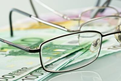 Stripping dei titoli di Stato