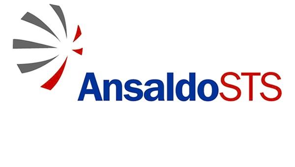 Ansaldo Sts nuovo contratto in Danimarca