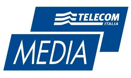 ti-media