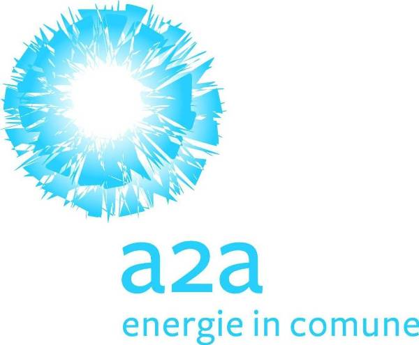 A2A il logo_medium