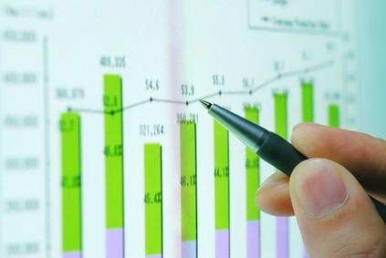 Regime fiscale dei dividendi azionari