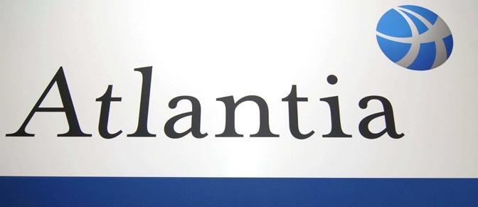 Atlantia la Francia riconosce indennità di risoluzione del contratto