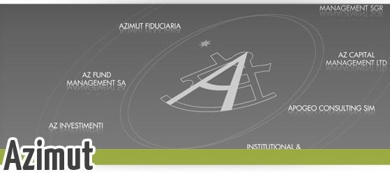 Dividendo Azimut 2015 esercizio 2014