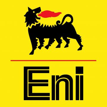 Eni cede la quota in South Stream a Gazprom