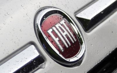 fiat-logo-opt