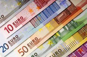 Investire in CCT (Certificati di Credito del Tesoro)