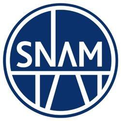 logo_snam
