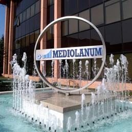 mediolanum-a-258