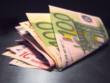 Investire in BTP con scadenze brevi dopo le elezioni politiche