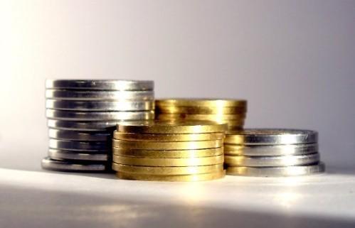 Come si calcola la Tobin tax sulle azioni