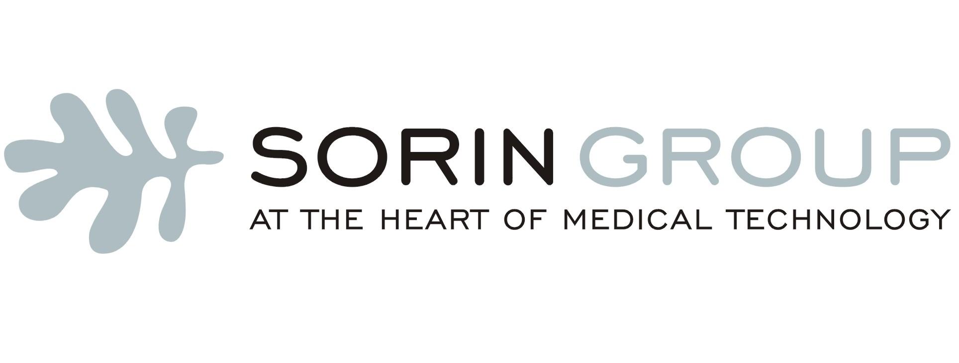 La fusione tra Sorin e Cyberonics è più vicina, cosa cambia per gli azionisti