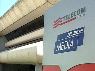 telecom-italia-media