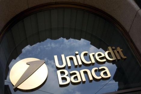 Dividendo Unicredit 2013 a 0,07 euro secondo Cheuvreux