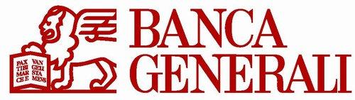 Banca Generali la raccolta di settembre è di 234 milioni di euro