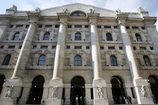 vendita outlet stile squisito nuovo stile Borsa italiana 2019: Orari, festività, apertura e chiusura ...