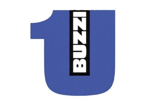 Buzzi-Unicem