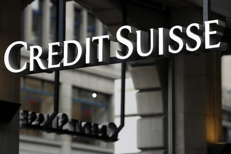 Le idee di investimento di Credit Suisse