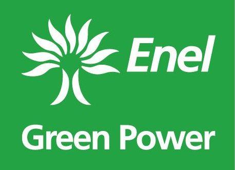 Enel Green Power aumentano i ricavi nel 2014