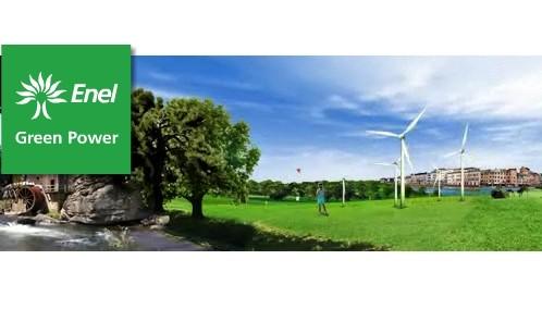 Calendario finanziario Enel Green Power 2013