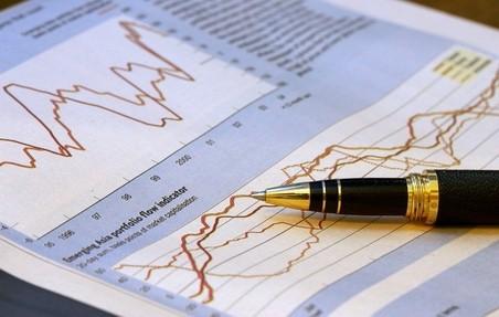Principali differenze tra azioni e obbligazioni