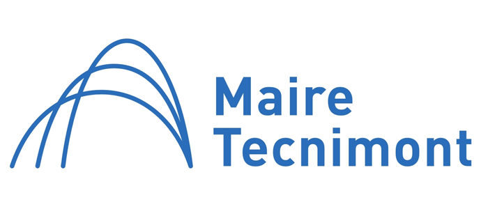 Maire-Tecnimont