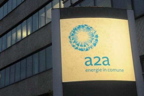 Dividendo A2A 2015 esercizio 2014